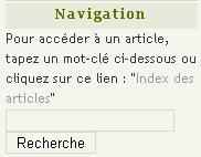 navigation1